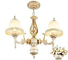 Handmade Chandelier by Online Get Cheap Handmade Chandeliers Aliexpress Com Alibaba Group