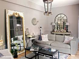 Home Deco by