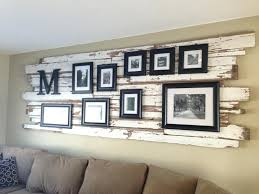 wall ideas rustic wall decor ideas rustic wall decor images