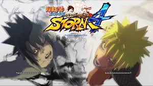 vs sasuke vs sasuke shippuden battle dub