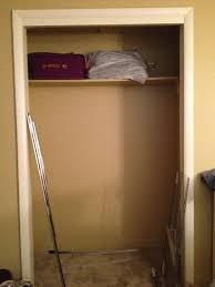 life love u0026 pawprints elfa closet redo