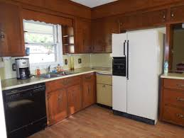update an old kitchen old kitchen cabinets help