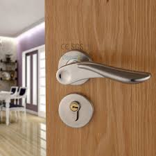 home depot interior door handles custom 30 interior door handles design inspiration of door knobs