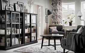 Bedroom And Living Room Furniture Furniture Ikea Bedroom Ideas Living Room Beddinge Lc3b6vc3a5s