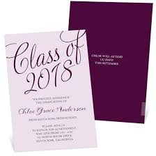 grad announcement wording graduation invitations arknave me