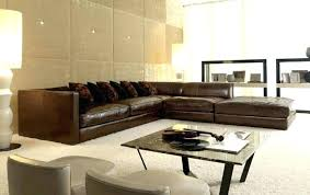 Oversized Leather Sofa Oversized Leather Sofa Adrop Me