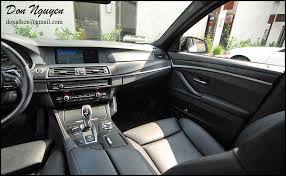 How To Vinyl Wrap Interior Trim Bmw F10 535i Gloss Carbon Fiber Interior Vinyl Wrap U2014 Wannabe