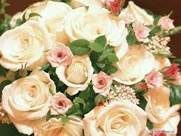 wedding flowers images free free wallpaper free flower wallpaper wedding flower wallpaper