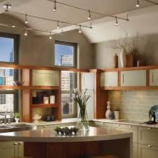 drop down lights for kitchen country pendant lighting full size of kitchen kitchen ceiling