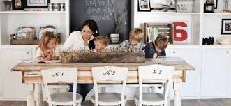 Joanna Gaines Magazine Creating Home With A Purpose Magnolia Market