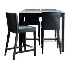 bar stools tables bar table and 4 bar stools bar table and 4 bar stools black bar