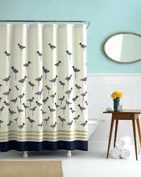 Shower Curtain Rod Round - shower curtain no sew shower curtain tutorial shower design diy