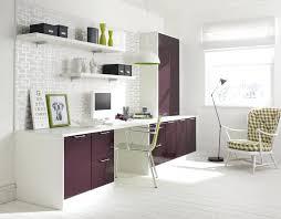 office design home office room design home office craft room