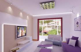 home depot interior paint colors decor home paint design ideas stunning interior colors decor 21