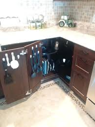 unfinished base kitchen cabinets with drawers maximising the