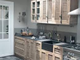 meubles cuisine ind endants cuisines meubles indépendants en bois blanc ou bois massif plans