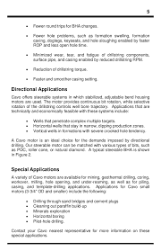 Functional Resume Examples Career Change by Motor Operations Manual