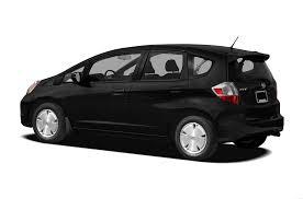 honda small car 2012 honda fit price photos reviews u0026 features