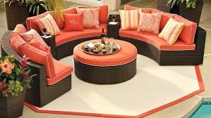 Round Patio Table Covers by Patio Round Outdoor Furniture Sets Round Outdoor Table Cover