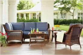 inspirational outdoor patio furniture las vegas wajib baca