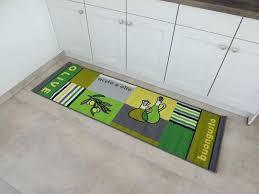 tapis de cuisine design tapis de cuisine mattdooley me