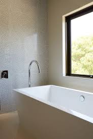 25 best bathrooms images on pinterest bathroom ideas room and
