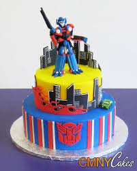 transformers bumblebee and optimus party cake topper 64 best transformers cakes images on transformer cake
