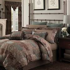 home design comforter bedroom california king comforter sets clearance with regard to
