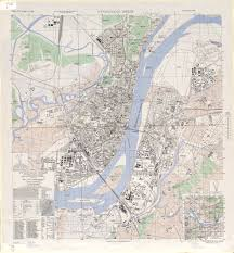 University Of Oregon Map by Maps Of North Korea University Of Oregon Libraries East Asian