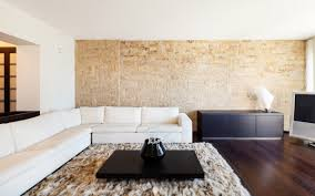 painting and decoration in north london power2build