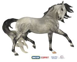 horse pictures images wallpapers photos 2013 breyer horse