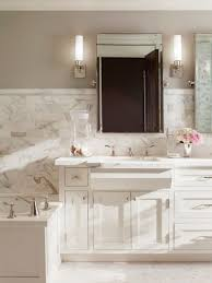 benjamin revere pewter paint bathroom ideas photos houzz