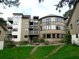 Dissertation housing market   Professional Coverjz Professional Coverjz