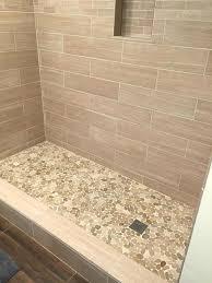 bathroom tile trim ideas home designs bathroom tiles wall for bathrooms tile wainscoting
