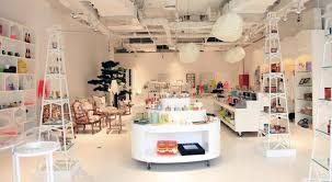 wedding gift shop shop by area for your dubai wedding