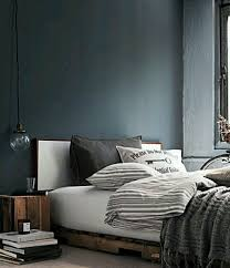 14 best gentlemen images on pinterest bedroom ideas bedrooms