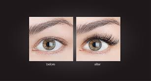 eyelash extentions xtreme lashes wilmington nc jacksonville