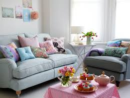 Trending Colors For Home Decor Home Décor Color Trends 2015 Adams Homes