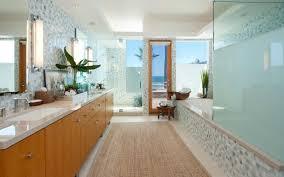 coastal bathroom ideas inspired bathroom ideas digital photography above is other