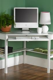 Computer Desk 25 Best Computer Art Images On Pinterest Home Office Spaces And