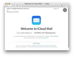 set up icloud account on pc how to create an icloud com email address