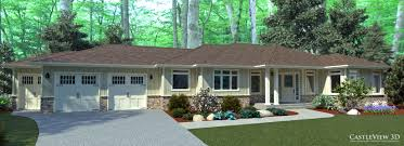 ranch style home ideas about remodeling ranch style homes free home designs