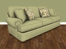 22 best england furniture sofas images on pinterest england