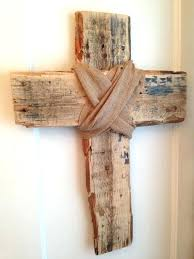 western crosses crosses wall rustic wooden crosses wall decor large distressed