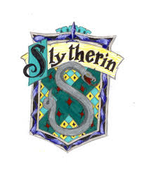 image gallery slytherin crest printable