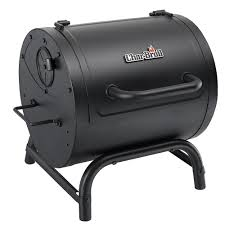 Char Broil Patio Caddie by Char Broil American Gourmet Charcoal Tabletop Grill Char Broil