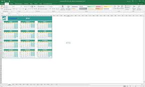 Free Spreadsheet Software For Windows 7 Download Microsoft Excel 2016 Free