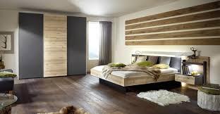 Nolte Bedroom Furniture Nolte Mobel Furniture Stockists Of Nolte Mobel Bedroom Furniture