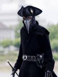 plague doctor hat plague doctor costume search chitty chitty