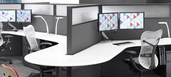Office Furniture Minnesota by Office Furniture Installation U0026 Design Office Furniture Moves